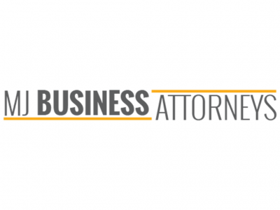 MJ Business Attorneys - San Francisco