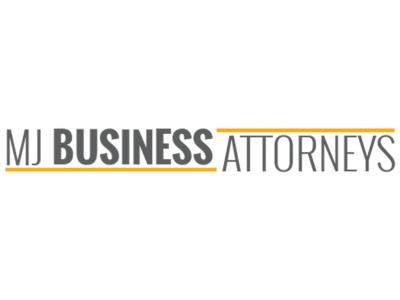 MJ Business Attorneys - Vail/Edwards