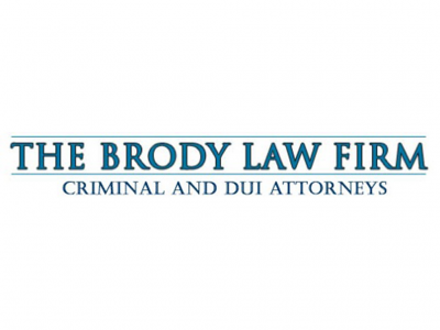 The Brody Law Firm