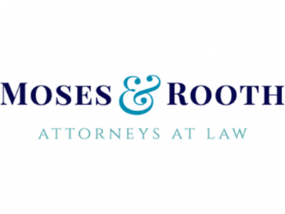 Moses & Rooth, Attorneys at Law