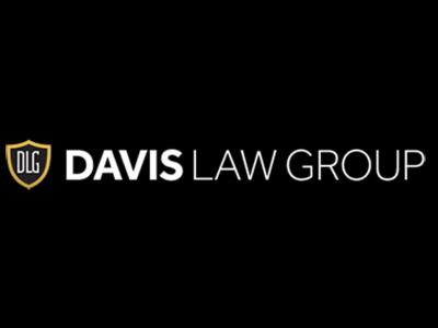 Davis Law Group PLLC - Flint