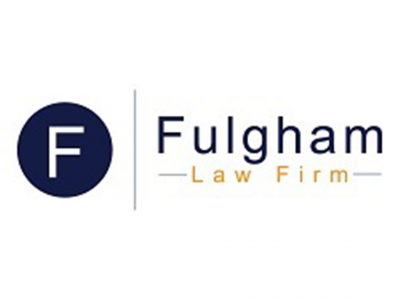 Fulgham Law Firm, P.C.