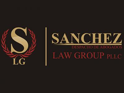 Sanchez Law Group