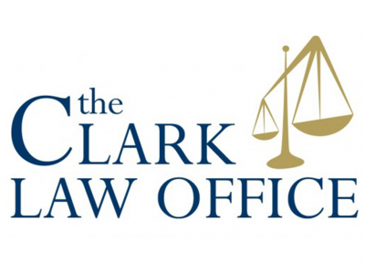 The Clark Law Office - Lansing