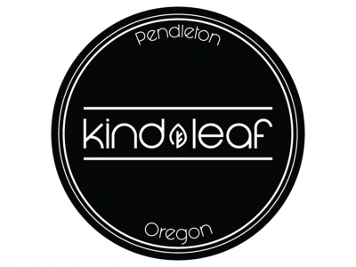 Kind Leaf Pendleton