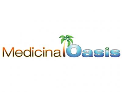 Medicinal Oasis