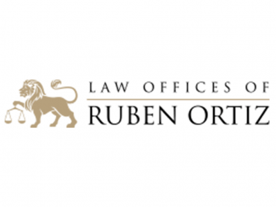 Law Offices of Ruben Ortiz