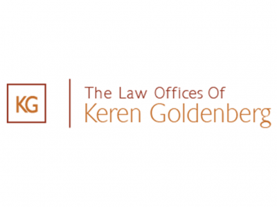 The Law Offices of Keren Goldenberg - Lowell