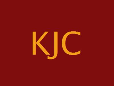 KJC Law Firm - Boston