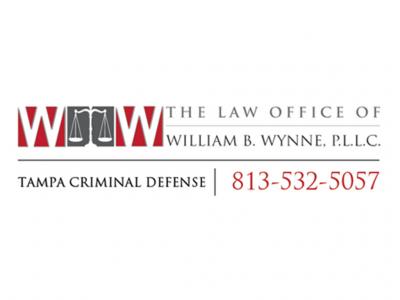 Law Office of William B. Wynne, P.L.L.C.