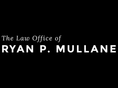 The Law Office of Ryan P. Mullane