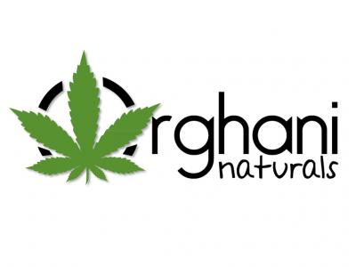 Orghani Naturals