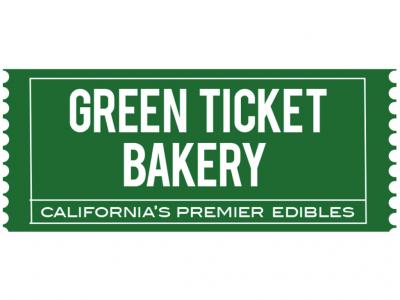 Greek Ticket Bakery