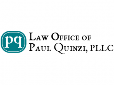 Law Office of Paul Quinzi