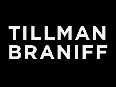 Tillman Braniff, PLLC - North
