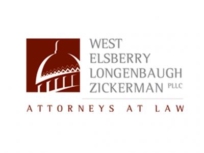 West, Longenbaugh & Zickerman, P.L.L.C.