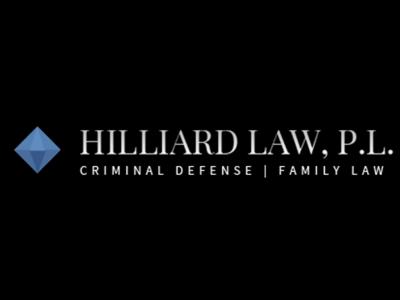Hilliard Law, P.L.
