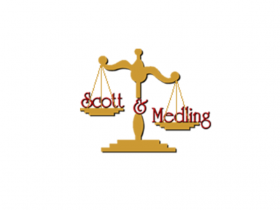 Scott and Medling, P.A.