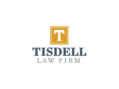 Tisdell Law Firm
