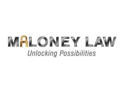 Maloney Law