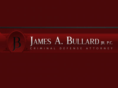James A. Bullard, Jr., PC
