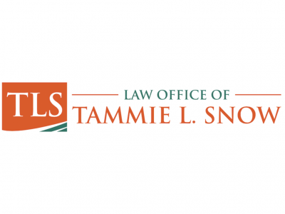 Law Office of Tammie L. Snow