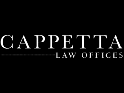 Cappetta Law Offices - Natick