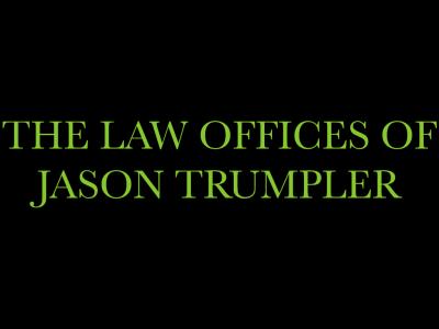 The Law Offices of Jason Trumpler - Austin