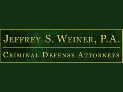 Jeffrey S. Weiner, P.A.