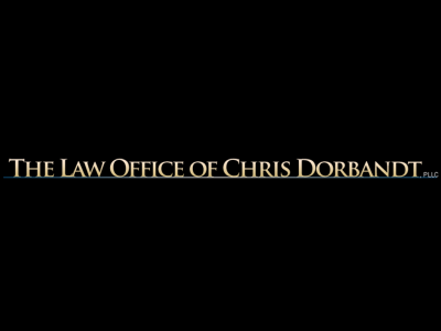 Law Office of Chris Dorbandt