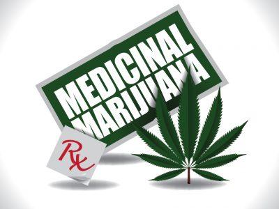 Six Historical Facts about Marijuana as Medicine