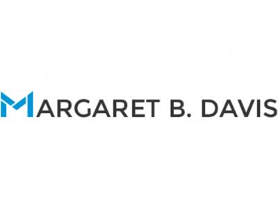 Margaret B. Davis