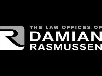 The Law Offices of Damian Rasmussen