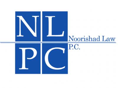 Noorishad Law, P.C.