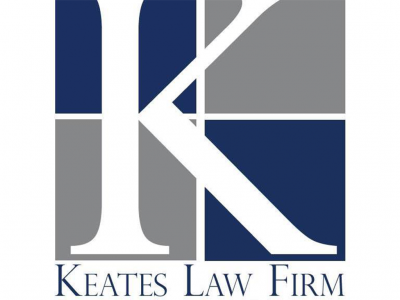 Keates Law Firm