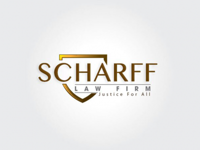 The Scharff Law Firm