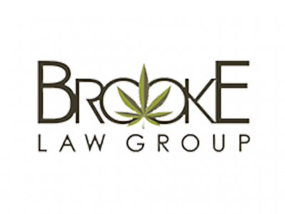 Brooke Law Group
