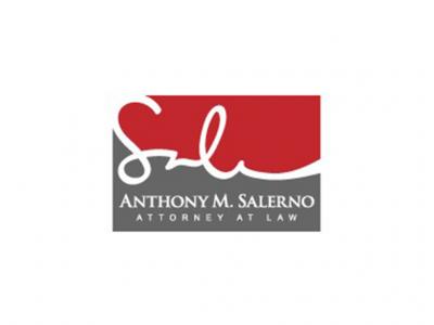 Attorney Anthony Salerno