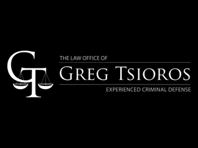 Law Office of Greg Tsioros