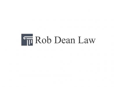 Rob Dean Law