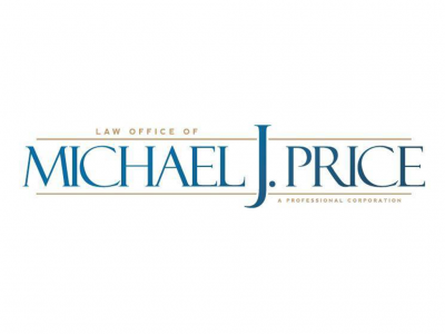Law Office of Michael J. Price, P.C.