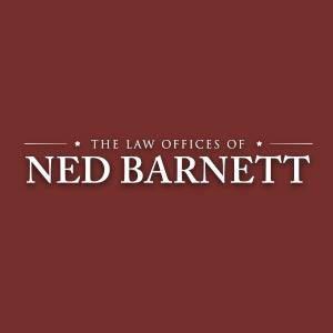 Law Offices of Ned Barnett