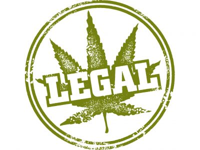 News on States and Legalizing Cannabis