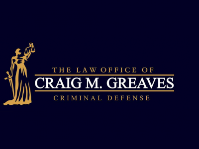 The Law Office of Craig M. Greaves