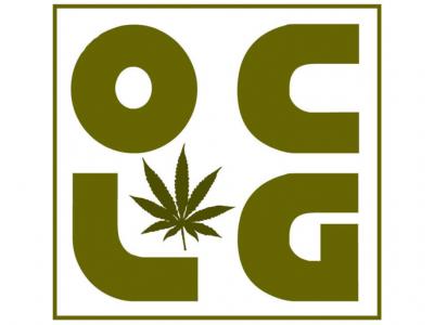 Oregon Cannabis Law Group