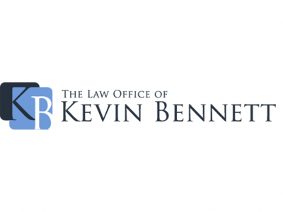Law Office of Kevin Bennett