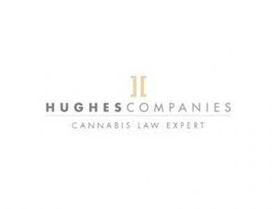 The Hughes Company