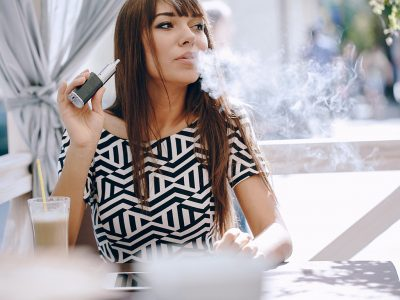 Finding the Perfect Vaporizer