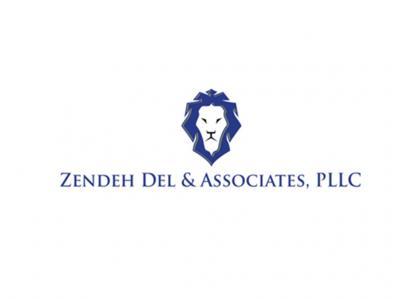 Zendeh Del & Associates, PLLC - Galveston