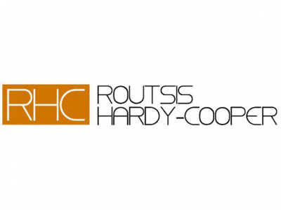 Routsis Hardy-Cooper